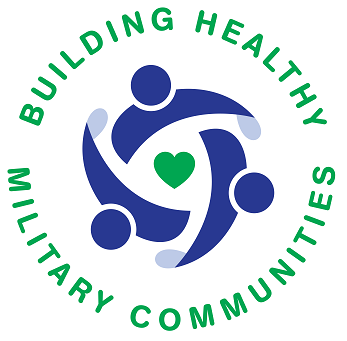 Building Healthy Military Communities Oklahoma (BH...