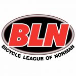 Bicycle League of Norman