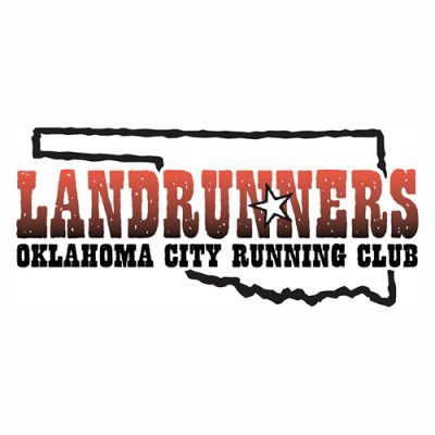 The Landrunners - Oklahoma City Running Club