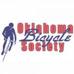 Oklahoma Bicycle Society