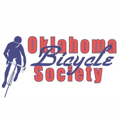 Oklahoma Bicycle Society