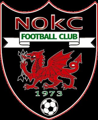 NOKC Soccer Club
