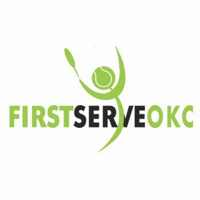 First Serve OKC Foundation