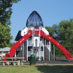 Chitwood Park