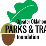 Greater Oklahoma City Parks and Trails Foundation