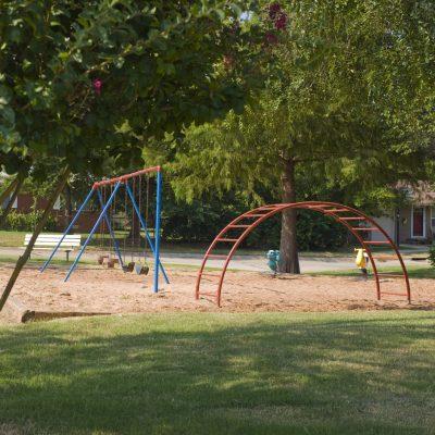 Clegern Park