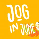 Jog In June