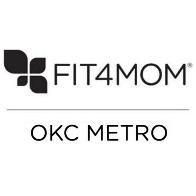 Fit4Mom OKC Metro
