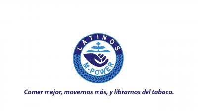 Latinos M-POWER