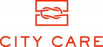 City Care