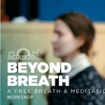 Beyond Breath Online - An Intro to the Happiness Program