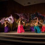 Aalim Dance Academy, Inc.