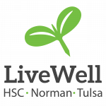 LiveWell OU