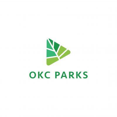 OKC Parks