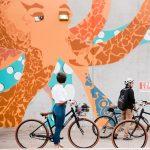 Ride OKC Bike Tours & Rentals