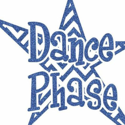 Dance Phase Studio