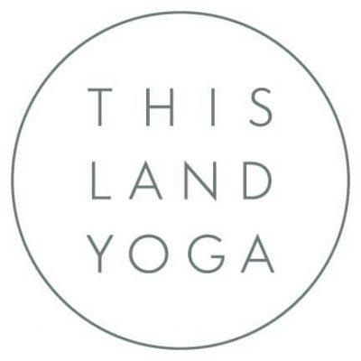 This Land Yoga
