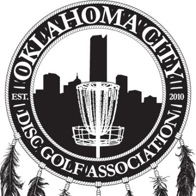 Oklahoma City Disc Golf Association