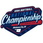 Men's Major Fast Pitch National Championship