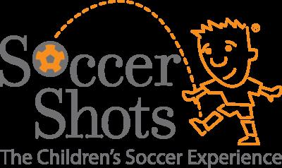 Soccer Shots OKC