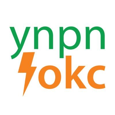 Young Nonprofit Professionals Network of Oklahoma City