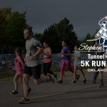 2020 Tunnel to Towers 5K Run & Walk Oklahoma City, OK