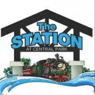 The Station at Central Park