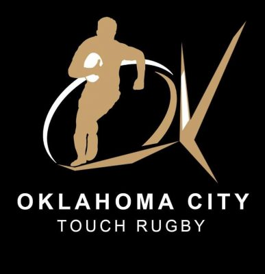 OKC TOUCH RUGBY
