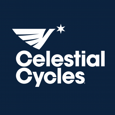 Celestial Cycles
