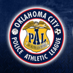 OKC Police Athletic League
