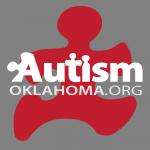 Autism Oklahoma