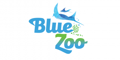 Blue Zoo Oklahoma City