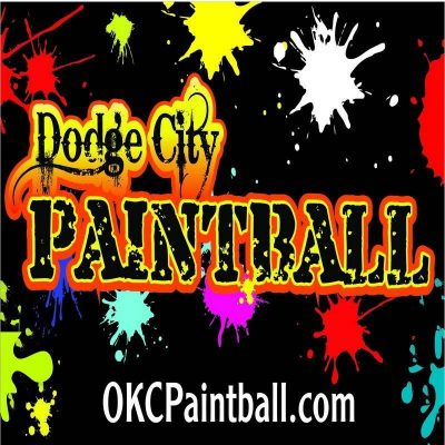 Dodge City Paintball of OKC