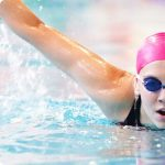 YMCA Youth Development Swim League