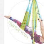 Intro Trapeze Yoga