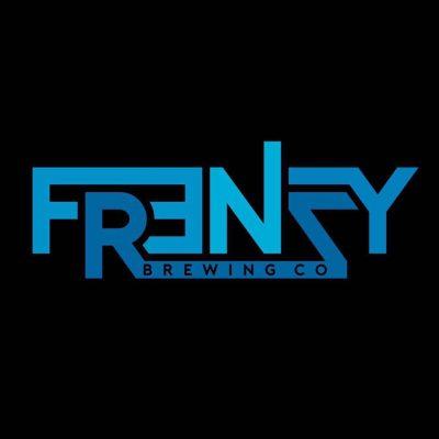 Frenzy Brewing Company