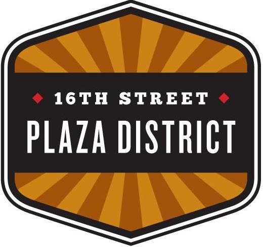Volunteer @ Plaza District Festival!