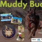 Muddy Buddies Run 2021