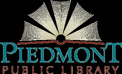 Piedmont Public Library