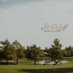 2021 Stan Deardeuff Memorial Golf Classic
