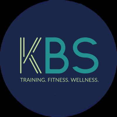 KBS Training | Fitness | Wellness