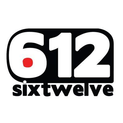 SixTwelve Inc.