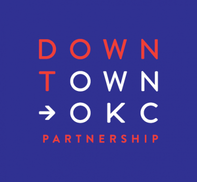 Downtown OKC Partnership