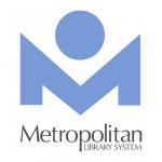 Metropolitan Library System