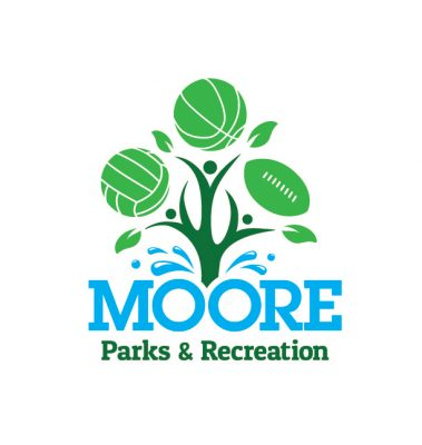 City of Moore Parks and Recreation
