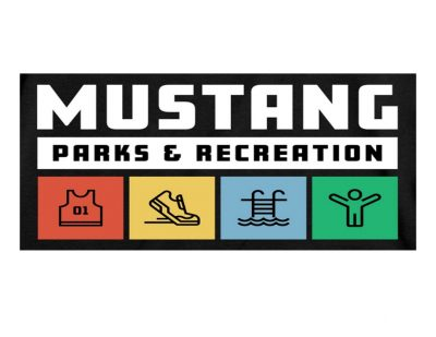 Mustang Parks and Recreation
