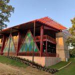 Camp Trivera Open House