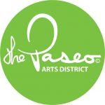 Paseo Arts District