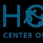HOPE Center of Edmond