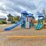 Douglas Park Splash Pad
